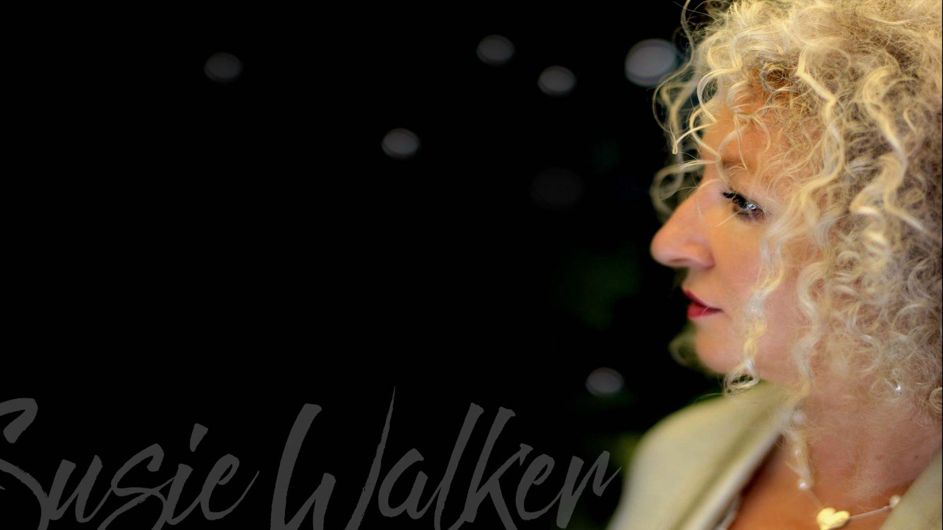 Susie Walker